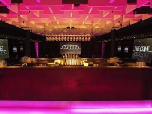 Berns Hotel Stockholm - Nightclub