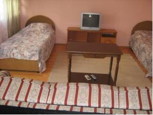 Apartments Djani Mostar - Guest Room