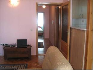 Apartments Djani Mostar - Interior