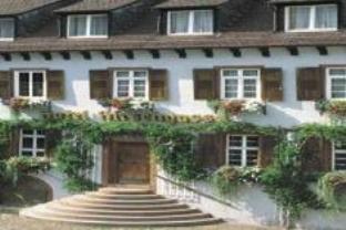 Die Hirschgasse Heidelberg Hotel