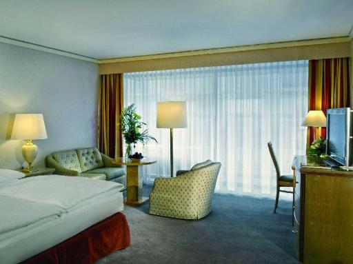 Maritim Grand Hotel Hannover PayPal Hotel Hannover