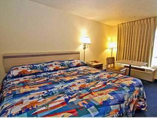 Room photo 18 from hotel Motel 6 Pensacola North