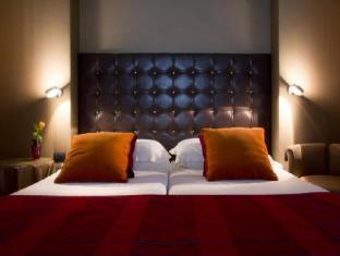 Marcella Royal Hotel Rome - Guest Room