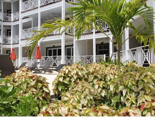 Lantana Resort Barbados - Hotels and Accommodation in Barbados, Central America And Caribbean