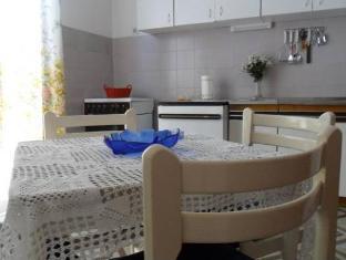 Apartments Abba Hvar Hvar - Facilities
