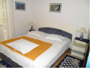 Apartments Abba Hvar Hvar - Guest Room