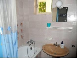 Apartments Abba Hvar Hvar - Bathroom