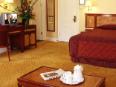Portland Hotel London - soba za goste