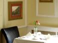 Portland Hotel London - restavracija