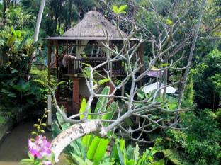 Arma Museum Resort & Villas Bali - Arma Spa
