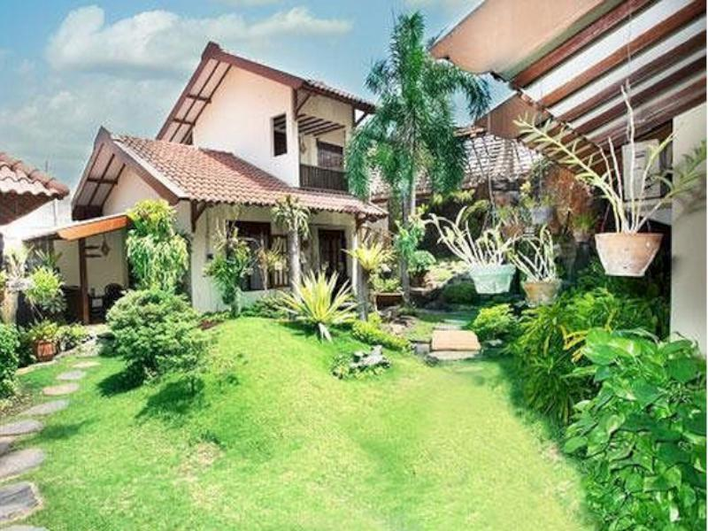 Duta Guest House - Hotels and Accommodation in Indonesia, Asia