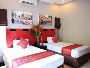 Foto Legian Village Hotel, Bali, Indonesia