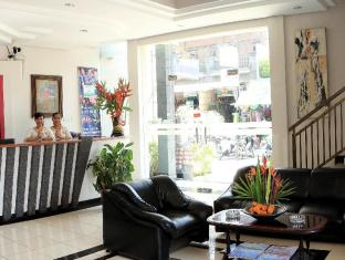 Legian Village Hotel Bali - Vestabils
