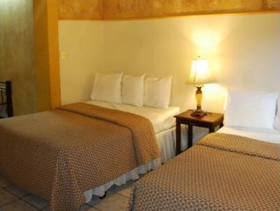 La Posadita de Bolonia - Hotels and Accommodation in Nicaragua, Central America And Caribbean