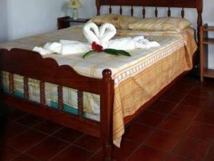 Ocean View Villas Hotel Manuel Antonio - Guest Room