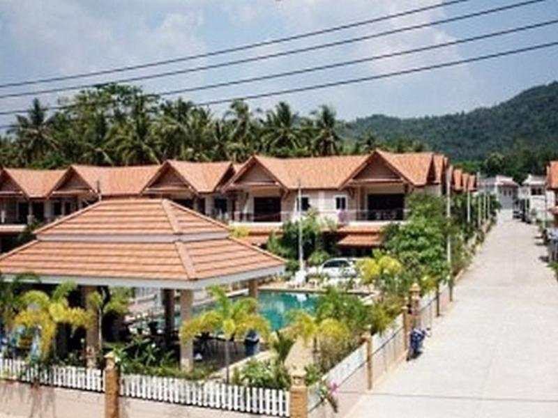 Hotell V2gether Guest House i , Krabi. Klicka för att läsa mer och skicka bokningsförfrågan