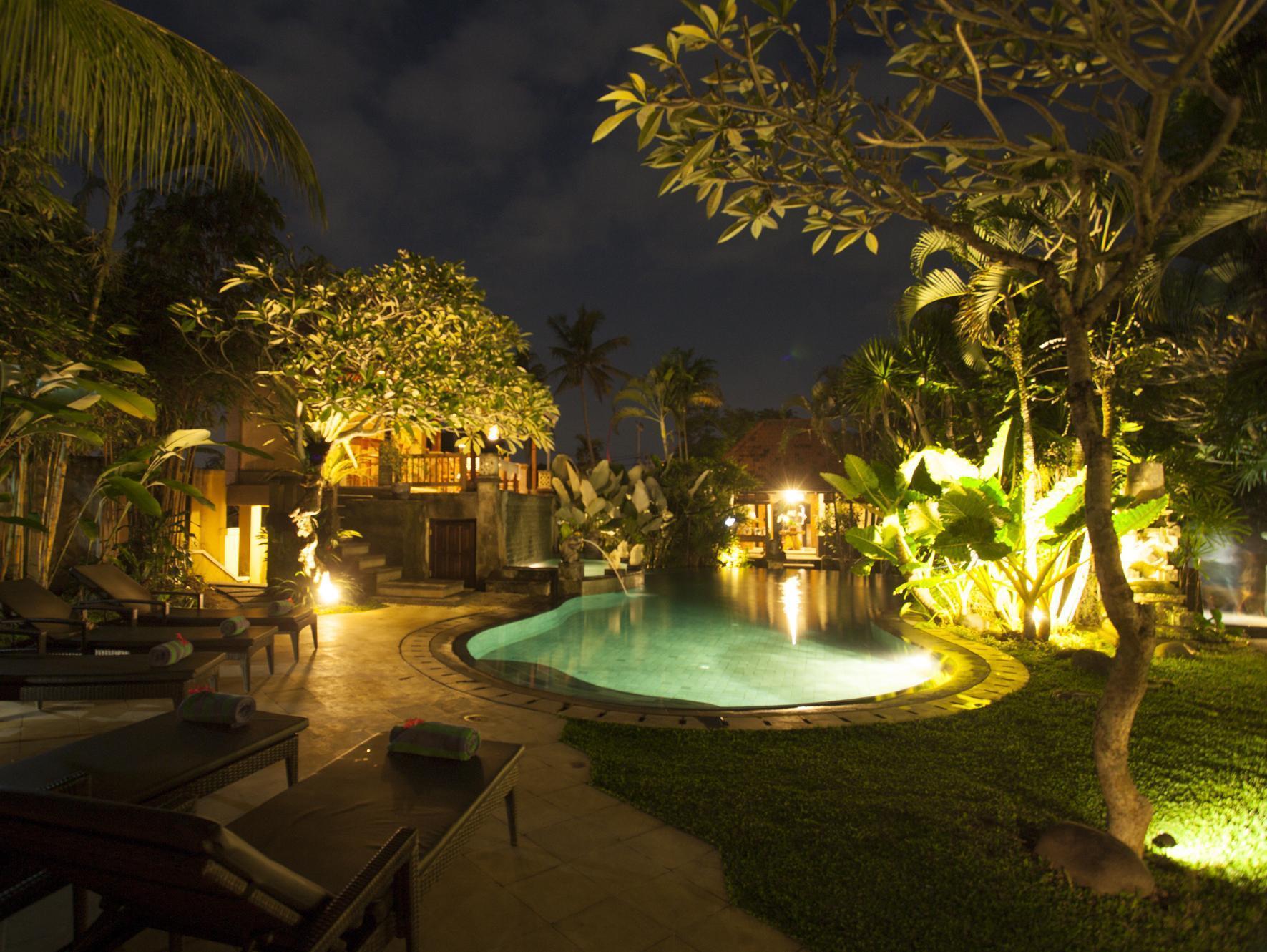 Hotell Villa Sonia