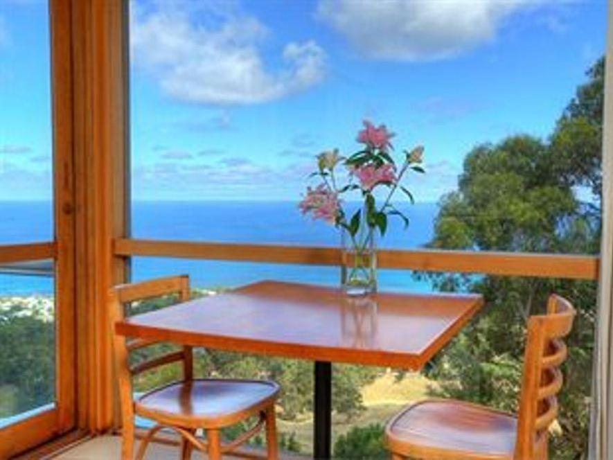 Chris s Beacon Point Villas - Hotell och Boende i Australien , Great Ocean Road - Apollo Bay