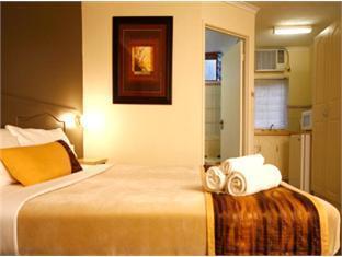 Best Western Lorne Coachman's Inn Motel - More photos