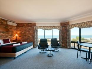 Kangaroo Island Seaside Inn - More photos