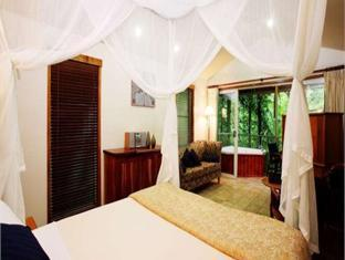 Daintree Eco Lodge & Spa Hotel - More photos