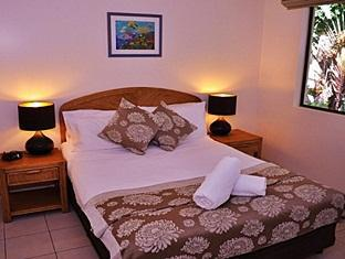 Melaleuca Resort - More photos
