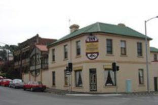 Old Bakery Inn Hotel
