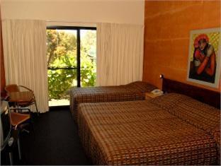 Best Western Pemberton Hotel - Room type photo