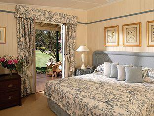 Spicers Hidden Vale Hotel - Room type photo