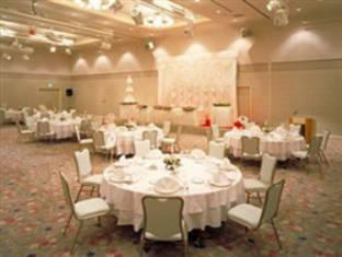 Nishiwaki Royal Hotel Hyogo - Ballroom