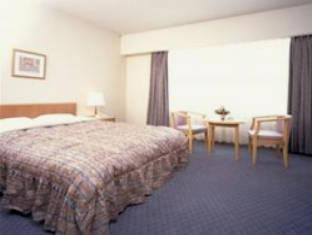 Nishiwaki Royal Hotel Hyogo - Guest Room