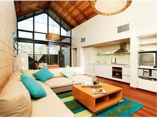 Quay West Resort Bunker Bay - Room type photo