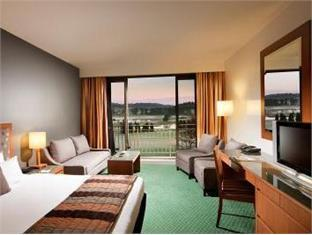 The Sebel Heritage Yarra Valley - Room type photo