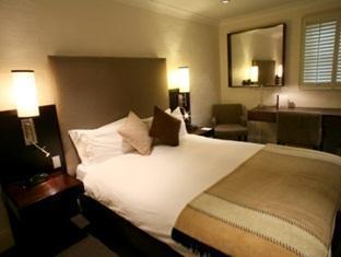 Sebel Resort & Spa Hawkesbury Valley - Room type photo