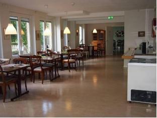 Duvslaget B And B Gothenburg - Restaurant