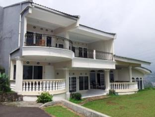 Villa Khansa Mountain View Five