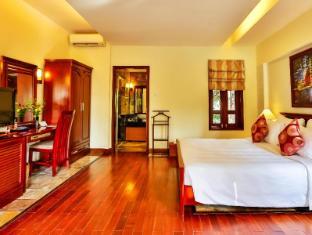 Hoi An Pacific Hotel & Spa Hoi An - Villa Room