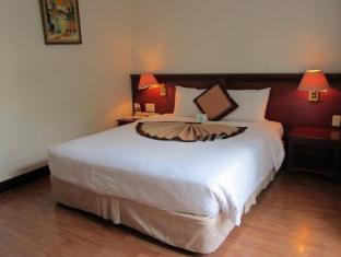 First Hotel Ho Chi Minh City - Superior