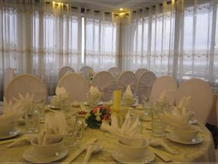 Saigon Hotel - Hotel facilities