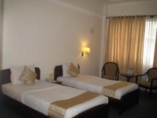 Saigon Hotel - More photos