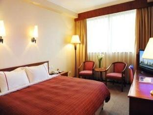 Grand You You Hotel - Room type photo