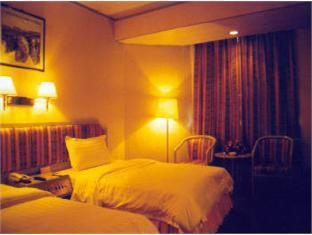 Orient Hotel - Room type photo