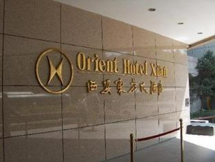 Orient Hotel - More photos