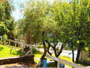 Drymades Inn Resort Dhermi - Nearby Attraction