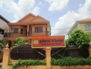 18 Sen Sok Guesthouse