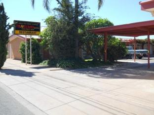 Travelway Motel