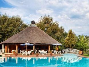Maseru Sun Hotel