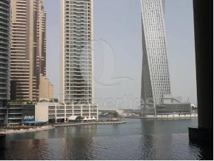 Q Properties Trident Apartments Dubai - View