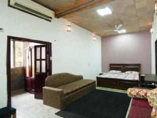 Mini Punjab Guest House
