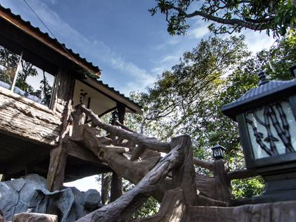 Namrae Maewang Phairin Resort - Hotels and Accommodation in Thailand, Asia
